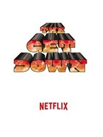 The Get Down- Seriesaddict